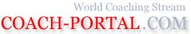 Logo_coach-portal