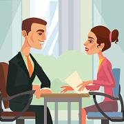 индивидуальное HR-обучение